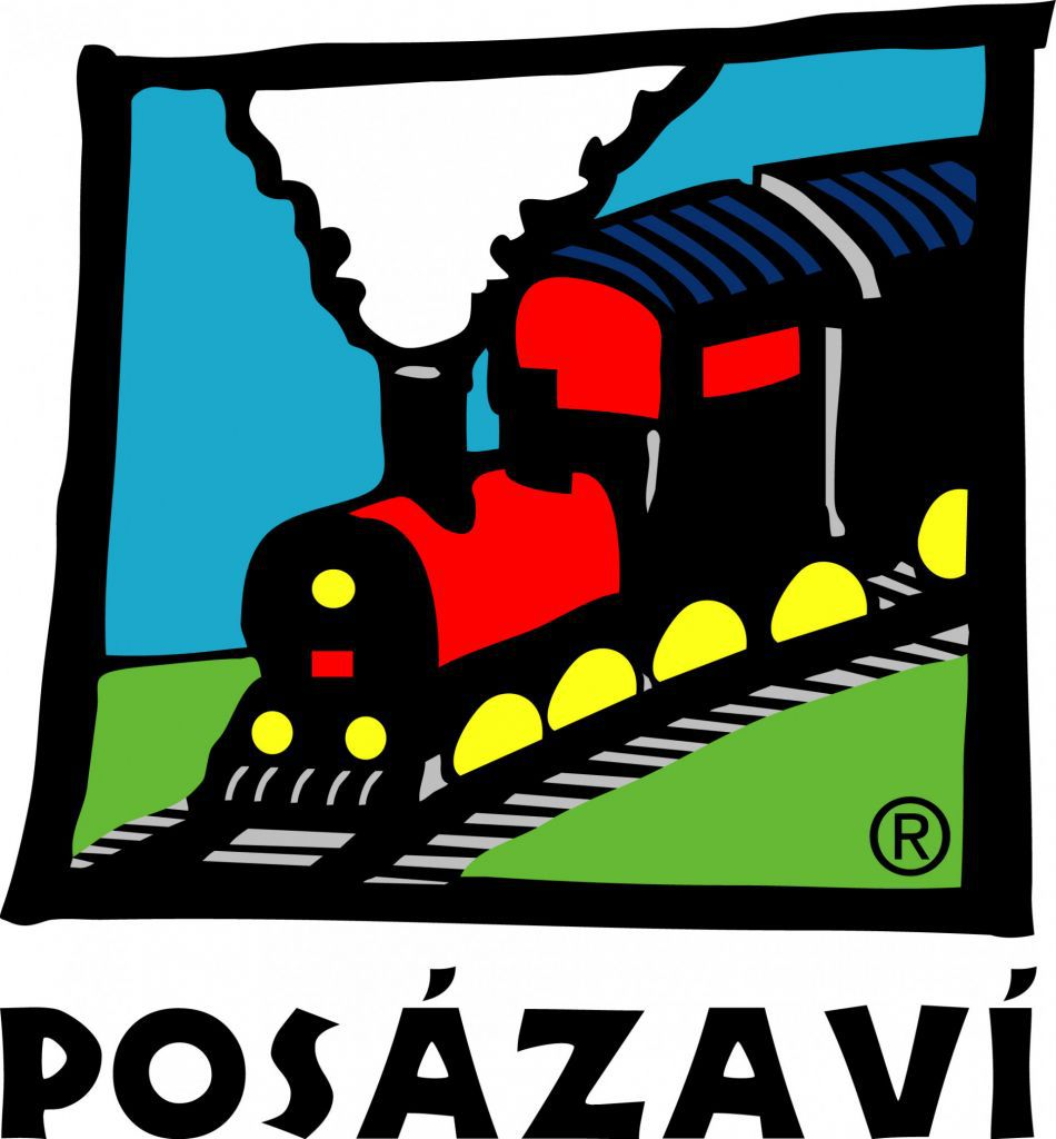 posazavi