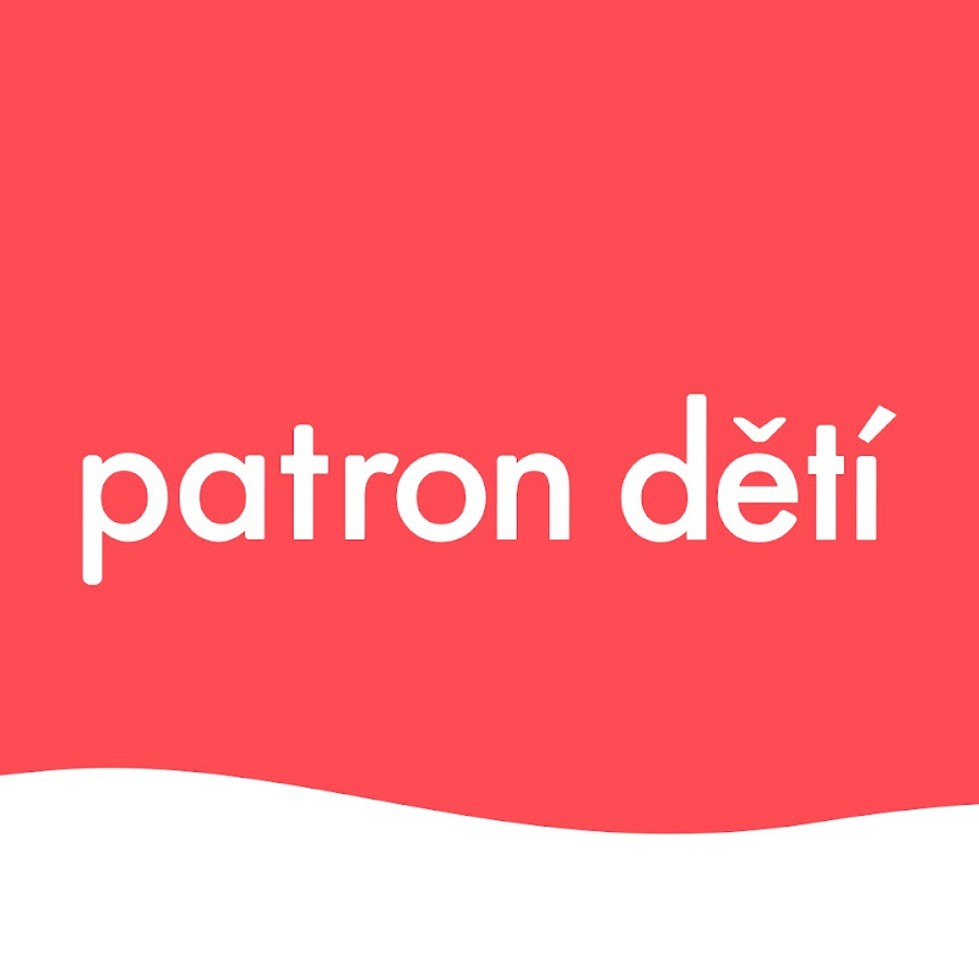 patrondeti