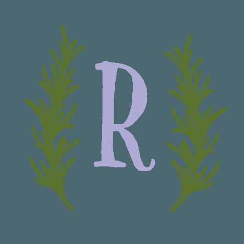 rozmarynka