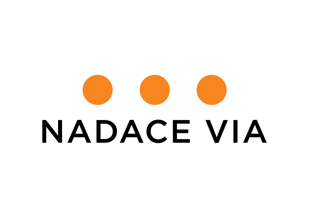 nadacevia